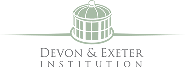 The Devon and Exeter Institution